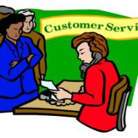 Involving Customers in Service Innovation